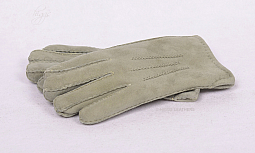 Higgs Leathers NEW!  Cheltenham (unisex Sheepskin gloves)