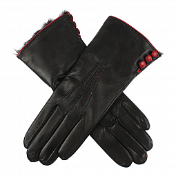 Higgs Leathers ALL SOLD!  Style 72387 (ladies Designer Leather gloves)